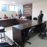 Oficinas Interlegis - Foto (01)