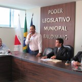 Oficinas Interlegis - Foto (10)