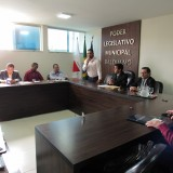 Oficinas Interlegis - Foto (11)