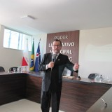 Oficinas Interlegis - Foto (16)