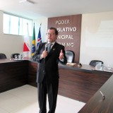 Oficinas Interlegis - Foto (17)