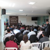 Oficinas Interlegis - Foto (19)
