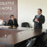Oficinas Interlegis - Foto (2)