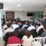 Oficinas Interlegis - Foto (20)