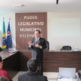 Oficinas Interlegis - Foto (21)