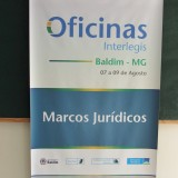 Oficinas Interlegis - Foto (23)