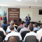 Oficinas Interlegis - Foto (33)