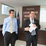 Oficinas Interlegis - Foto (45)