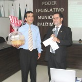 Oficinas Interlegis - Foto (46)