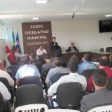 Oficinas Interlegis - Foto (5)