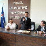 Oficinas Interlegis - Foto (7)